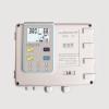 传感器液位型水泵智能控制器L8图片