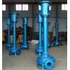 立式耐磨泥沙泵 长轴液下砂浆泵 长杆立式泥浆泵图片