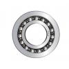 IH200-150-315  叶轮 化工中开泵叶轮图片
