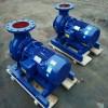 DL型泵、GC型泵