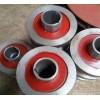 D85-67  平衡盘 多级泵平衡盘图片