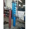200QJ高品质深井泵全型号-天津潜水泵厂家售后服务优图片