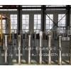 深井泵QJ系列200QJ32-390/30工厂