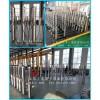 深井泵#上泵(天津)#深井泵厂 专业生产深井泵图片