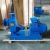 厂家直销CYZ-A系列自吸式离心油泵,防爆自吸泵图片