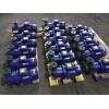 厂家直销40CQF-32工程塑料磁力泵耐强酸碱图片