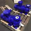 厂家直销CQB-F全氟、衬氟磁力驱动泵 耐强酸碱有机溶剂图片