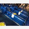 FG型不锈钢单螺杆泵哪个牌子耐用图片