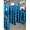 250QJ深井泵型号齐全的厂家-天津潜成给您贴心的服务图片