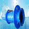 卧式矿用多级离心泵  D型离心泵 天津离心泵