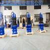 316不锈钢材质潜水轴流泵还是东坡图片