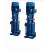 DLR型立式多级离心泵图片