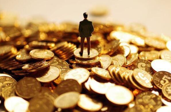 金银为何大涨呢?