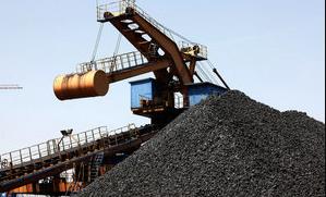 2020年山东即将关闭退出8处煤矿