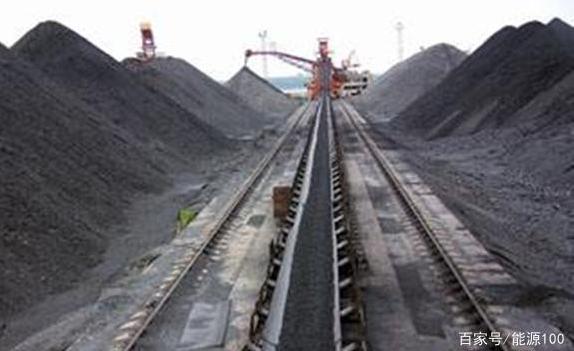 印度寻求澳大利亚参与商业煤矿开采
